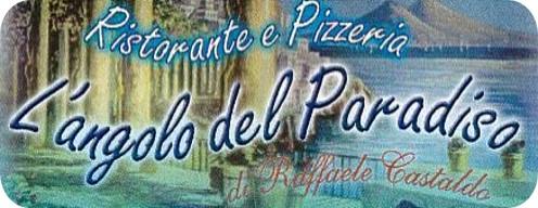 convenzione pizzeria angoloparadiso