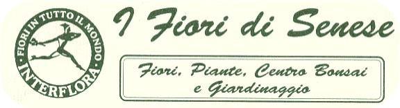 convenzione senese fiori